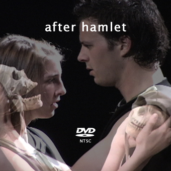 After Hamlet